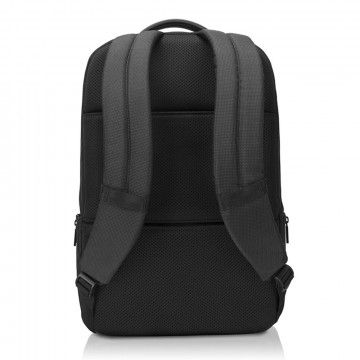 Фото 5 Рюкзак Lenovo ThinkPad 15,6 Professional Backpack (4X40Q26383)