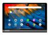 Планшет Yoga Smart Tab WiFi 3/32 Iron Grey (ZA3V0019UA)