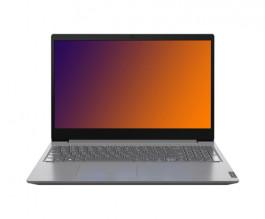 Ноутбук Lenovo V15 IKB Iron Grey (81YD001HRU)