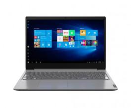 Ноутбук Lenovo V15 IIL Iron Grey (82C500A3RU)
