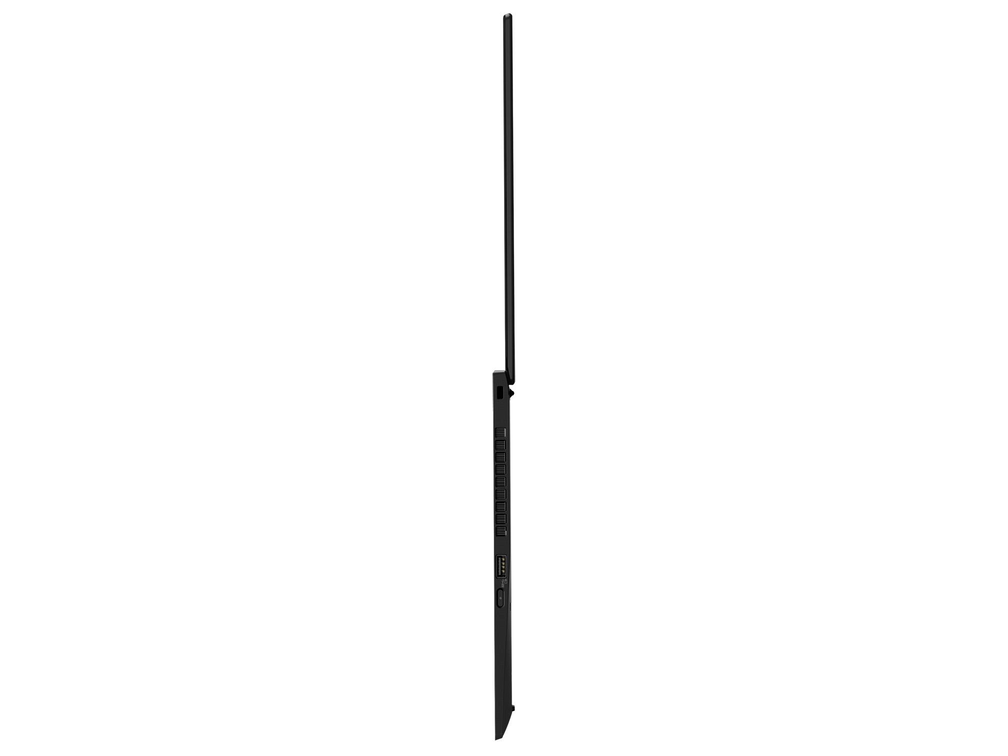 Фото  Ультрабук ThinkPad X1 Carbon 8th Gen (20U9004PRT)