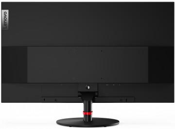 Монитор ThinkVision S28u-10 (61E6GAT2EU)
