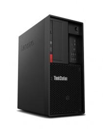 Компьютер ThinkStation P330 Tower Gen 2 (30CES3B300)
