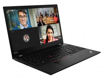 Фото 2 Ноутбук ThinkPad T590 (20N40036RT)