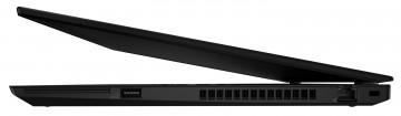 Фото 7 Ноутбук ThinkPad T590 (20N40036RT)