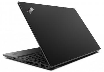 Фото 4 Ноутбук ThinkPad T15 1st Gen (20S6002ERT)