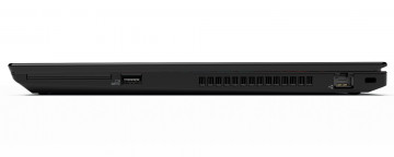 Фото 7 Ноутбук ThinkPad T15 1st Gen (20S6002ERT)