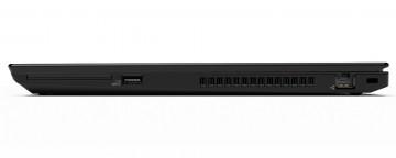 Фото 7 Ноутбук ThinkPad T15 1st Gen (20S6000TRT)
