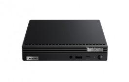 Компьютер Lenovo ThinkCentre M70q (11DT003TRU)