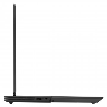 Фото 3 Ноутбук Lenovo Legion Y540-15IRH Black (81SX00BARK)