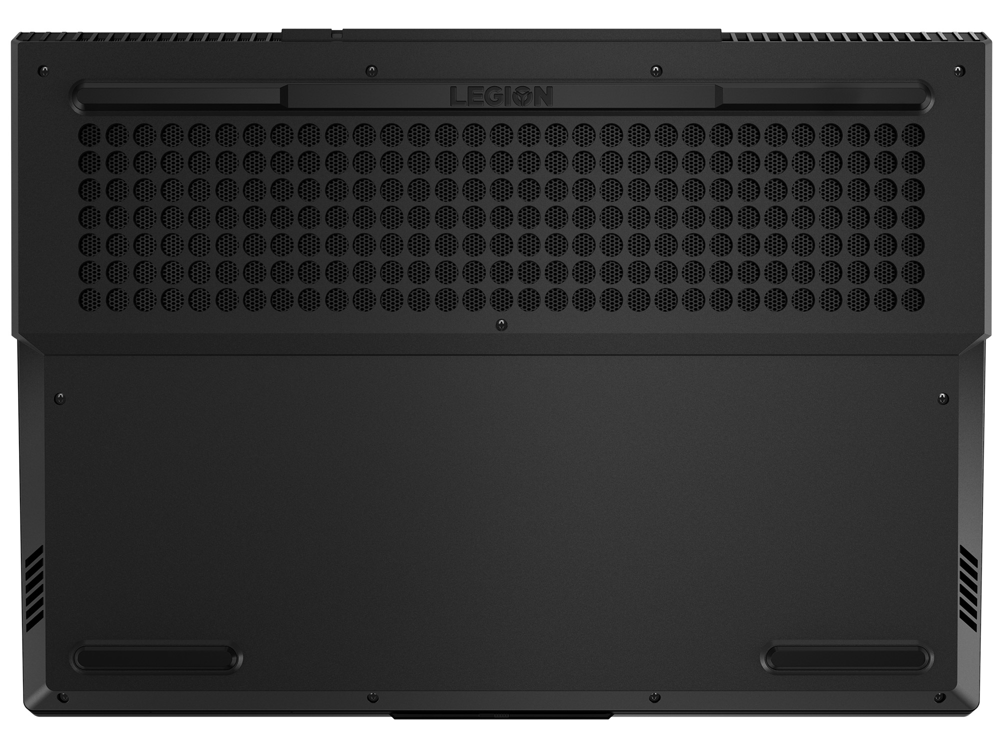 Фото  Ноутбук Lenovo Legion 5i 15IMH05H Phantom Black (81Y600CVRE)