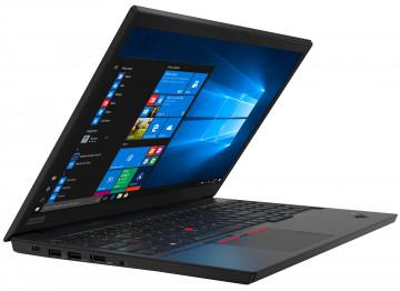 Фото 3 Ноутбук ThinkPad E15 (20RD001GRT)