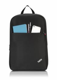 """Рюкзак Lenovo ThinkPad 15,6"""" Basic Backpack (4X40K09937)"""