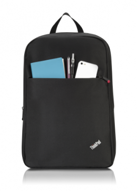 "Фото  Рюкзак Lenovo ThinkPad 15,6"" Basic Backpack (4X40K09937)"