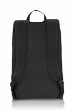 "Фото 1 Рюкзак Lenovo ThinkPad 15,6"" Basic Backpack (4X40K09937)"