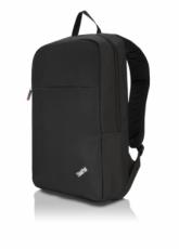 "Фото 2 Рюкзак Lenovo ThinkPad 15,6"" Basic Backpack (4X40K09937)"