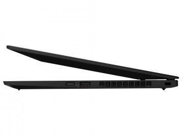 Фото 6 Ультрабук ThinkPad X1 Carbon 8th Gen (20U90008RT)