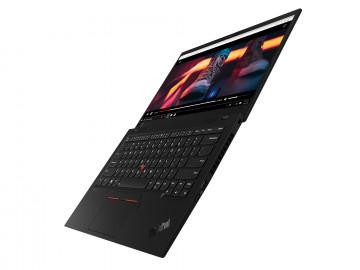 Фото 2 Ультрабук ThinkPad X1 Carbon 8th Gen (20U90002RT)