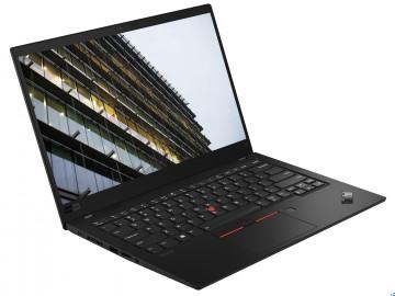 Фото 4 Ультрабук ThinkPad X1 Carbon 8th Gen (20U90002RT)