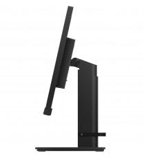 Фото 5 Монитор Lenovo ThinkVision T24h-20 (61F0GAR1EU)