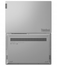 Фото 4 Ноутбук ThinkBook 13s-IML Mineral Grey (20RR001KRU)