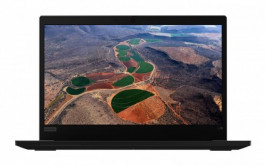 Ноутбук ThinkPad L13 (20R3001GRT)