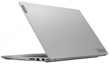 Фото 2 Ноутбук ThinkBook 15-IIL Mineral Grey (20SM003WRU)
