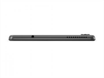 Фото 3 Планшет Lenovo M8 WiFi 2/32 Iron Grey (ZA5G0054UA)
