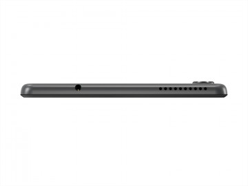 Фото 3 Планшет Lenovo M8 LTE 2/32 Iron Grey (ZA5H0060RU)