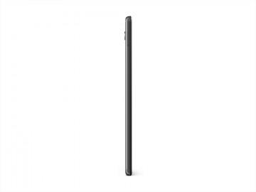 Фото 5 Планшет Lenovo M8 LTE 2/32 Iron Grey (ZA5H0060RU)