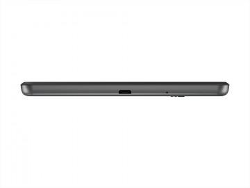 Фото 7 Планшет Lenovo M8 LTE 2/32 Iron Grey (ZA5H0060RU)