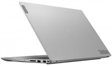 Фото 3 Ноутбук ThinkBook 15-IIL Mineral Grey (20SM007RRU)