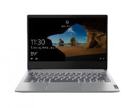 Ноутбук ThinkBook 13s-IML Mineral Grey (20RR003URU)
