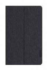 Фото 5 Чехол Lenovo Tab M10 FHD Plus Folio Case/Film Black + защитная пленка (ZG38C02959)