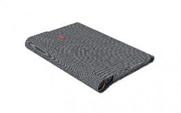 Чехол Lenovo Yoga Smart Sleeve Серый + защитная пленка (ZG38C02854)