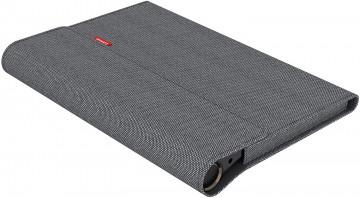 Фото 3 Чехол Lenovo Yoga Smart Sleeve Серый + защитная пленка (ZG38C02854)