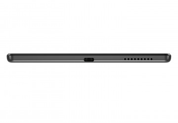 Фото 6 Планшет Lenovo Tab M10 HD 2nd Gen 2/32 Wi-Fi Iron Grey (ZA6W0015UA)