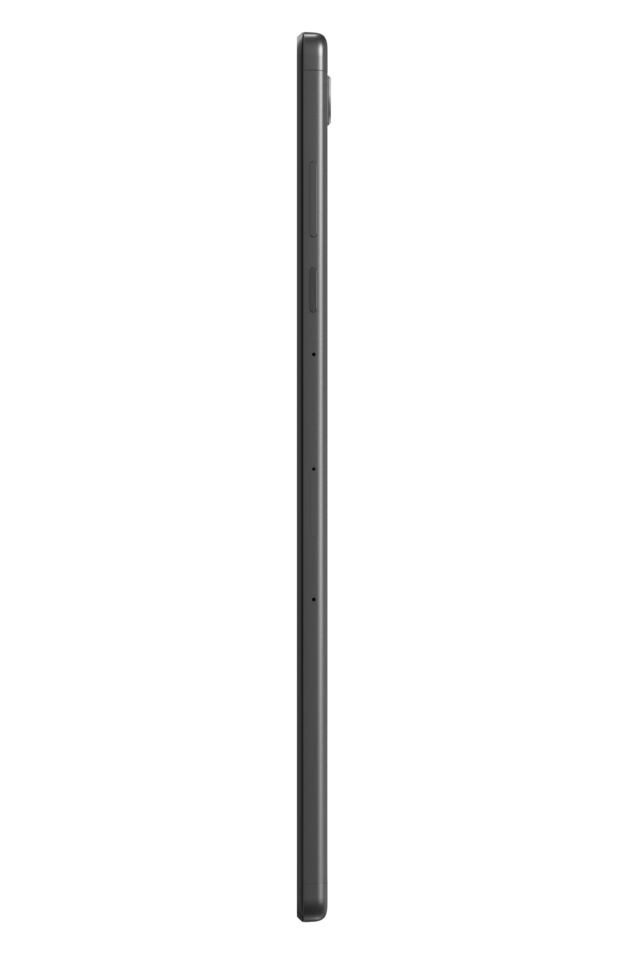Фото  Планшет Lenovo Tab M10 HD 2nd Gen 2/32 LTE Iron Grey (ZA6V0094UA)