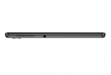 Фото 4 Планшет Lenovo Tab M10 HD 2nd Gen 2/32 LTE Iron Grey (ZA6V0094UA)