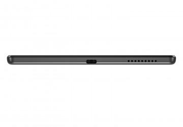 Фото 6 Планшет Lenovo Tab M10 HD 2nd Gen 4/64 LTE Iron Grey (ZA6V0046UA)