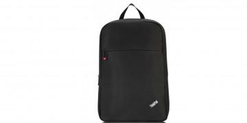 Рюкзак Lenovo ThinkPad 15.6 Basic Backpack (4X40K09936)
