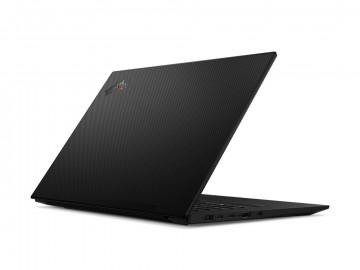 Фото 2 Ноутбук ThinkPad X1 Extreme Gen 3 (20TK000FRT)