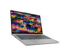 Ноутбук Lenovo ideapad 5i 15IIL05 Platinum Grey (81YK00GBRE)