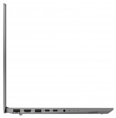 Фото 7 Ноутбук ThinkBook 14-IIL Mineral Grey (20SL00P1RU)