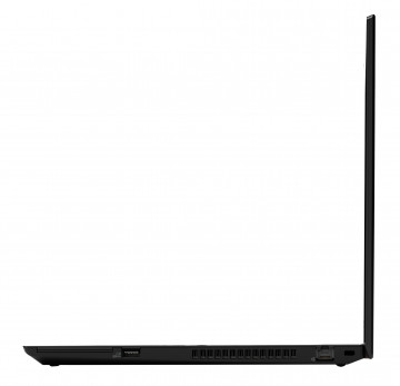 Фото 6 Ноутбук ThinkPad T15 1st Gen (20S60045RT)