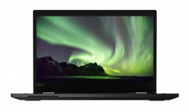 Ноутбук ThinkPad L13 Yoga (20R5001LRT)