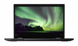 Ноутбук ThinkPad L13 Yoga (20R5000JRT)