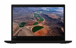 Ноутбук ThinkPad L13 (20R3001ERT)