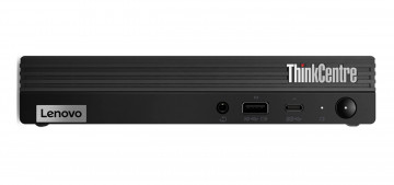 Компьютер Lenovo ThinkCentre M70q (11DT003SRU)