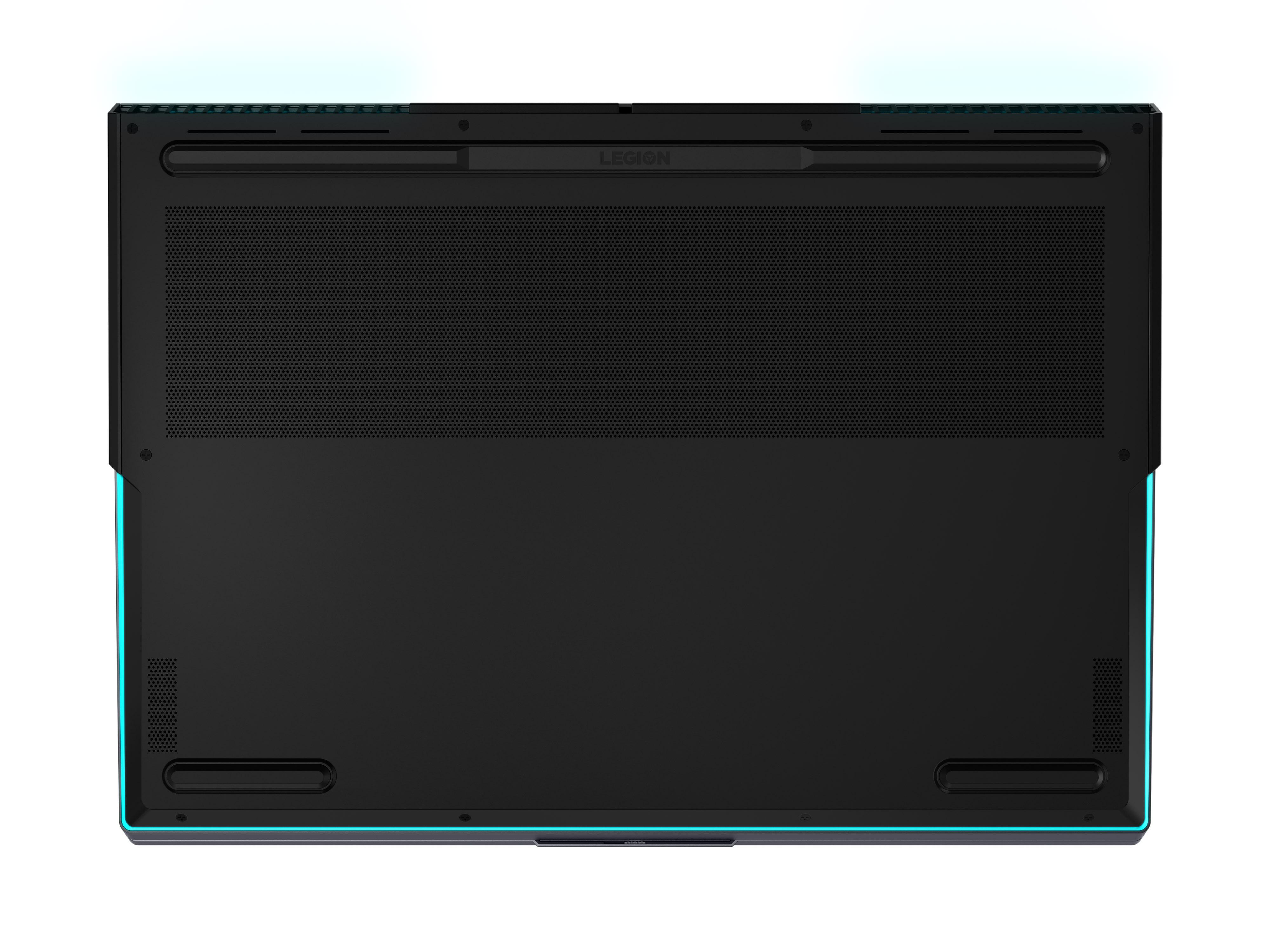 Фото  Ноутбук Lenovo Legion 7i 15IMHg05 Slate Grey (81YU0077RK)